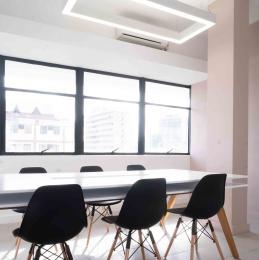 Meeting Room Co working space for rent 26 MOLONEY STREET, ONIKAN Onikan Lagos Island Lagos