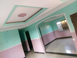 2 bedroom Mini flat Flat / Apartment for rent Fagbile Estate Bucknor Isolo Lagos