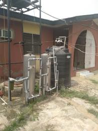 3 bedroom Flat / Apartment for sale off liasu road ikotun idimu Lagos council Egbe/Idimu Lagos