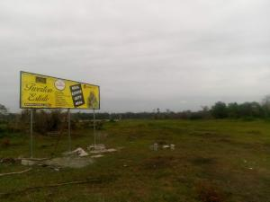 Land for sale Havilah Park and Gardens is located at Mowe, in a very unique location, with easy access to Berger and Lagos-Ibadan expressway; it is estimated to be maximum of 3 minutes' drive to link Lagos-Ibadan Expressway. Arepo Ogun