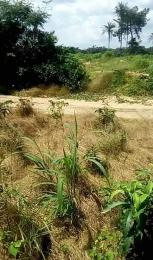 Residential Land Land for sale Ilamija-nla Village; Epe Local Government Area, Epe Road Epe Lagos