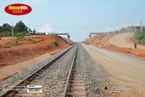 Mixed   Use Land Land for sale Ibadan Oyo