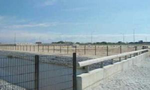 Land for sale Chevron Roundabout,  chevron Lekki Lagos