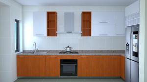 3 bedroom Flat / Apartment for sale Abijo Ajah Lagos