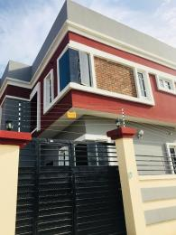 3 bedroom House for sale Oral Estate  chevron Lekki Lagos