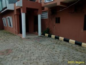 7 bedroom Detached Duplex House for rent Off Ladoke Akintola Boulevard, Garki old Market  Garki 1 Abuja