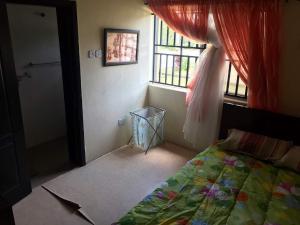 2 bedroom Penthouse Flat / Apartment
