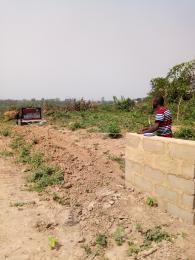 Land for sale Christal Villa – Kentops is Located in Elebu GRA, Off Akala Expressway, Ibadan, Oyo State Akala Express Ibadan Oyo