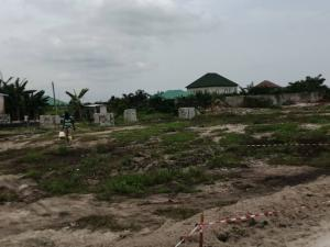 Mixed   Use Land Land for sale Bogije Lakowe Ajah Lagos