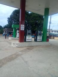 Commercial Property for sale Anwai Rd  Asaba Delta