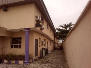 Church Commercial Property for sale off freedom way, LEKKI phase1 Lekki Phase 1 Lekki Lagos