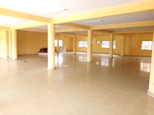 Conference Room Co working space for rent Gwarinpa estate first avenue Abuja Nigeria  Gwarinpa Abuja