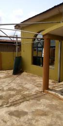 Church Commercial Property for sale Akinola Aboru iyana ipaja  Abule Egba Abule Egba Lagos