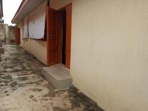 Church Commercial Property for rent 1st avenue FHA Lugbe Lugbe Abuja