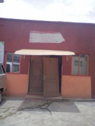 Church Commercial Property for rent Ojuelegba  Ojuelegba Surulere Lagos