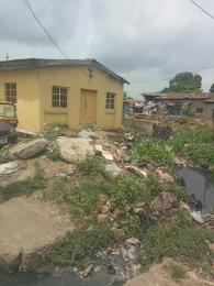 House for sale Onansanya Bariga Shomolu Lagos