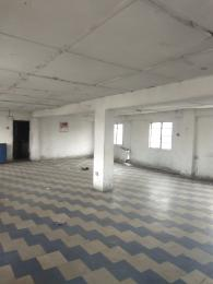 Church Commercial Property for rent Western Avenue Ojuelegba Surulere Lagos