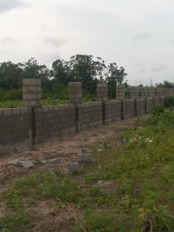 Land for sale - Badagry Badagry Lagos