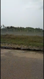 Land for sale Mawejo LaCampaigne Tropicana Ibeju-Lekki Lagos