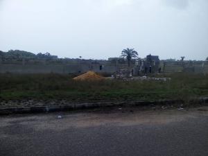 Land for sale Mawejo LaCampaigne Tropicana Ibeju-Lekki Lagos - 8