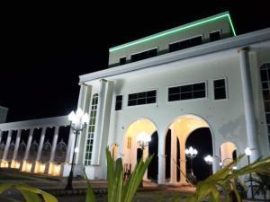 Mixed   Use Land Land for sale Asejire Ibadan Oyo