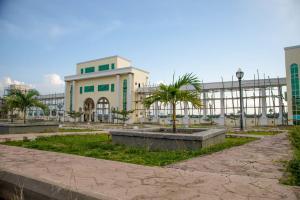 Mixed   Use Land Land for sale Opposite Cocacola Plant, Asejire, Ibadan Alakia Ibadan Oyo