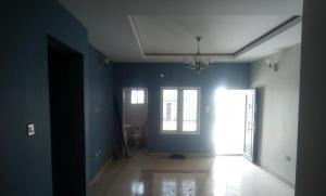 2 bedroom Flat / Apartment for rent NYSC-Arab Kubwa Abuja