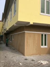 2 bedroom Flat / Apartment for rent 24A Odewale Street, Elegba Festival, Victoria Island Extension Victoria Island Lagos