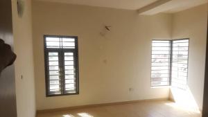 2 bedroom Flat / Apartment for sale Oniru Victoria Island Extension Victoria Island Lagos