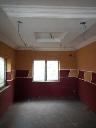 2 bedroom Commercial Property for rent Iyano adeoyo Ring Rd Ibadan Oyo
