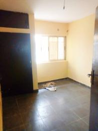 2 bedroom Flat / Apartment for rent by Etiebet's Place Ikeja Lagos