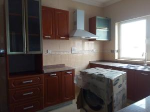 3 bedroom Flat / Apartment for rent - Victoria Island Extension Victoria Island Lagos - 8