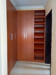 3 bedroom Flat / Apartment for rent - Victoria Island Extension Victoria Island Lagos - 7