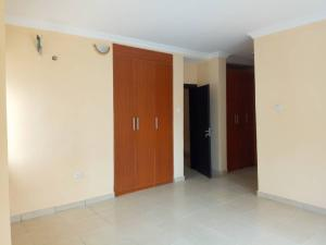 3 bedroom Flat / Apartment for rent - Victoria Island Extension Victoria Island Lagos - 5