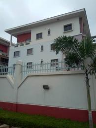 3 bedroom Flat / Apartment for rent Oniru, Victoria Island Extension Victoria Island Lagos - 0