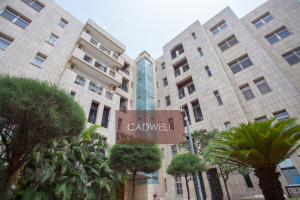3 bedroom Penthouse Flat / Apartment for rent Glover Road Old Ikoyi Ikoyi Lagos