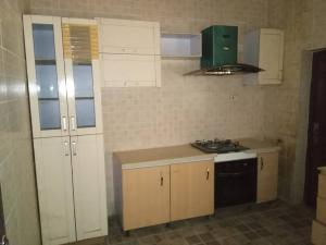 3 bedroom Terraced Duplex House for rent Durumi Abuja