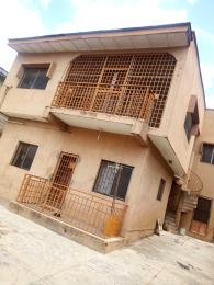 3 bedroom Self Contain Flat / Apartment for rent  Pinnacle. Felele area  Challenge Ibadan Oyo