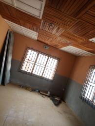 3 bedroom Flat / Apartment for rent Joyce b Ring Rd Ibadan Oyo