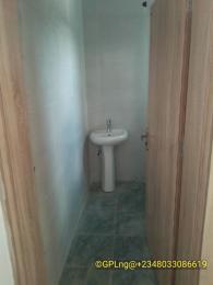 4 bedroom Flat / Apartment for sale Wuye Abuja