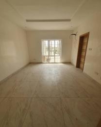 4 bedroom Semi Detached Duplex House for rent Oniru Estate ONIRU Victoria Island Lagos