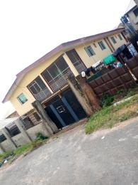 Commercial Property for sale Joyce b  Ring Rd Ibadan Oyo