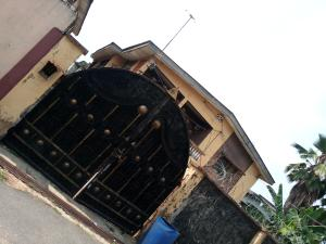 Flat / Apartment for sale Ajaiegbe Ring Rd Ibadan Oyo