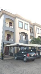 4 bedroom Terraced Duplex House for sale Esugbayi Ikeja GRA Ikeja Lagos