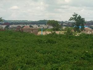 Serviced Residential Land Land for sale 6th - 7th Avenue Festac Town Lagos Festac Amuwo Odofin Lagos