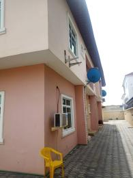 1 bedroom mini flat  Mini flat Flat / Apartment for rent Marwa Lekki Lagos