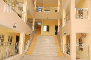 1 bedroom mini flat  Blocks of Flats House for rent . Uyo Akwa Ibom