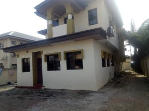 Commercial Property for rent ----- Lekki Phase 1 Lekki Lagos