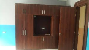 3 bedroom Flat / Apartment for rent --- Parkview Estate Ikoyi Lagos - 0