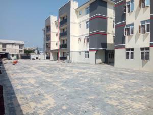3 bedroom Flat / Apartment for rent ---- Lekki Phase 1 Lekki Lagos - 0
